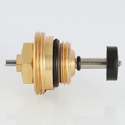 Запорный клапан для коллекторных блоков